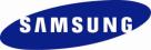 Telephone Samsung