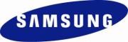 Support Samsung, téléphone, contacter service client et informations du lundi au samedi de 9h à 20h