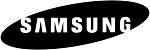 SAV Samsung France à votre écoute du lundi au samedi