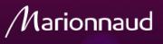 Téléphone et informations du Marionnaud, service client et contacter