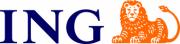 Téléphone et informations ING Direct, banque en ligne en France
