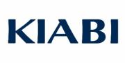 Téléphone Kiabi, service informations et contacter