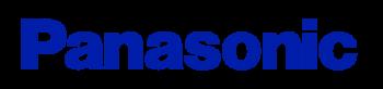 Joindre Panasonic et son SAV