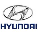 Telephone Hyundai