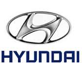 Téléphone Hyundai pour plus d´informations, contacter le service à la clientèle