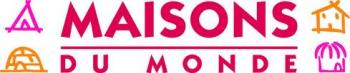 Service relation client Maisons Du Monde