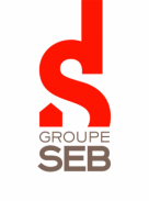 Telephone Groupe Seb France