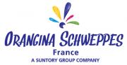 Téléphone contact Orangina Schweppes France, service informations et contacter