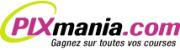 Téléphone Pixmania, service informations et contacter