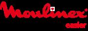Informations sur Moulinex ou sur le groupe SEB, service informations et contacter
