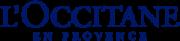 Téléphone Occitane, marque de produits cosmétiques