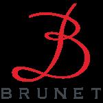 Si vous souhaitez contacter Brunet Dentelles, nous vous aiderons