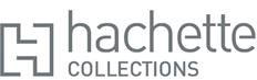 Service attention clientèle Hachette Collections