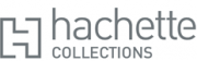 Vous pouvez également joindre Hachette Collections, téléphone du contact