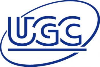 Solliciter Ugc et son service clients
