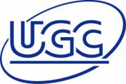 Téléphone UGC ( Union Générale Cinématographique )