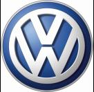 Telephone Volkswagen