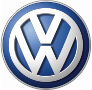 Contacter Volkswagen, marque automobile allemande créée en 1936