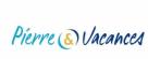 Telephone Pierre & Vacances