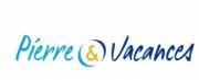 """Appelez le service client de """"Pierre & Vacances"""", téléphone du contact"""