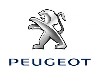 Télephone information entreprise  Peugeot