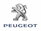 Telephone Peugeot