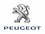 Téléphone Peugeot, service d'informations Peugeot, contact et informations