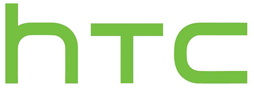 Appeler HTC et son service relation client