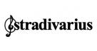 Telephone Stradivarius