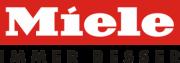 Contacter Miele, entreprise familiale allemande fabricant des appareils électroménagers et professionnels haut de gamme