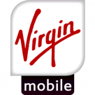 Telephone Virgin Mobile