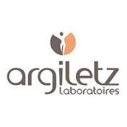 Nous vous fournissons le numéro de téléphone de contact de Laboratoire Argiletz