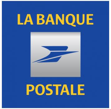Télephone information entreprise  La Banque Postale