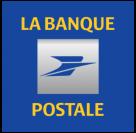 Telephone La Banque Postale