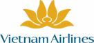 Telephone Vietnam Airlines