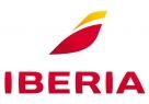 Telephone Iberia