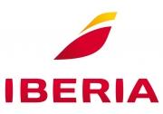 Contacter Iberia Líneas Aéreas de España, compagnie aérienne nationale espagnole, une des plus anciennes compagnies aériennes européennes