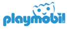 Telephone Playmobil