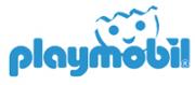 Informations Playmobil, contacter au numéro du téléphone