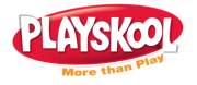 Téléphone Playskool, service informations et contacter