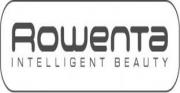 Téléphone Rowenta, marque d´électroménager, service informations et contacter