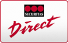 Telephone Securitas Direct