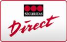 Telephone Securitas Direct
