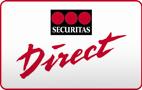 Informations générales de Sécuritas Direct