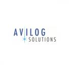 Telephone AVILOG SOLUTIONS
