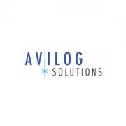 Nous pouvons vous fournir le numéro de téléphone de Avilog Solutions