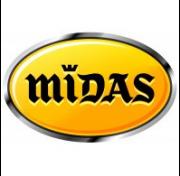 Téléphone Midas, service de qualité