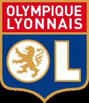 Nous avons le numéro de téléphone de l'Olympique Lyonnais et nous vous le fournirons