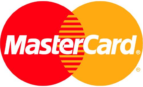 Télephone information entreprise  Mastercard