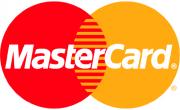 Téléphone Mastercard, société internationale technologique dans l´industrie des paiements